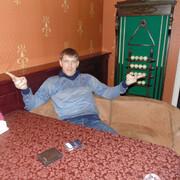 Антон, 36, г.Покровск