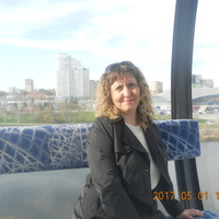 татьяна, 47 лет, Овен, Челябинск