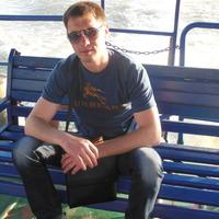 саша, 37 лет, Телец, Ставрополь