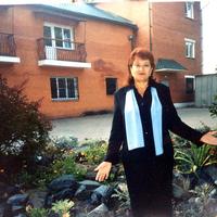 Лидия, 72 года, Близнецы, Тамбов