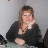 Натали, 31 год, Водолей, Донецк