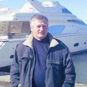 Дима, 57, г.Карачаевск