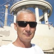 Виталий 52 года (Рыбы) Хабаровск