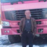 СЕРГЕЙ, 45 лет, Рыбы, Иркутск