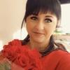 Natalya, 26, Bolshoy Kamen