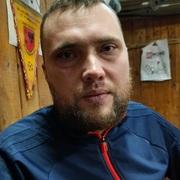 Иван Тарасов 32 Москва