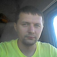 вадим, 33 года, Лев, Минск