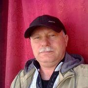 Алексей Чижов 52 Ярославль