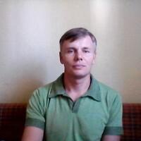 Сергей, 45 лет, Овен, Симферополь
