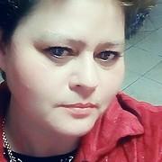 Елена, 49, г.Вуктыл