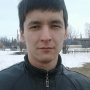 Ильдар 29 Уфа