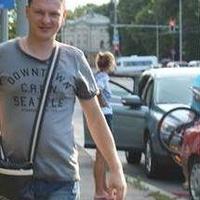 Игорян, 38 лет, Козерог, Великие Луки
