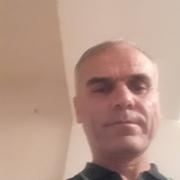 Анатолий 45 лет (Близнецы) Пермь