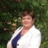 Елена, 47, г.Тольятти