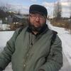 львов сергей викторов, 49, г.Миасс