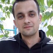 Макс, 28, г.Шебекино