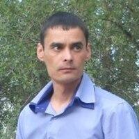 Ренат, 41 год, Рак, Ульяновск