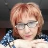 Yuliya, 39, Nizhny Tagil