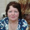Нинель, 56, г.Рыбинск