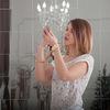 Юлия, 31, г.Ростов-на-Дону