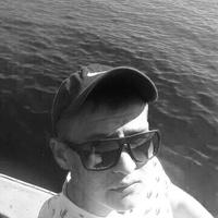 Дмитрий, 32 года, Лев, Иркутск