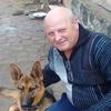 Володимир, 52, г.Черкассы