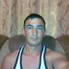 Ильшат, 32, г.Баймак