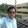 Aditya, 28, г.Калькутта