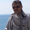 Вик, 43, г.Симферополь