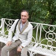 Валерий 61 год (Козерог) хочет познакомиться в Слуцке