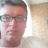 Евгений Носенко, 47, г.Мурманск