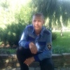 Игорь, 35, г.Купянск