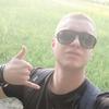 Виталя, 26, г.Варшава
