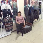 Ирина 81 Ставрополь