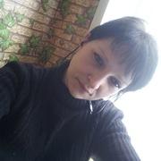 Юля 36 Москва