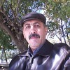 Марат, 56, г.Навои