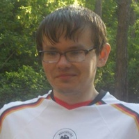 Володимир, 33 года, Близнецы, Москва