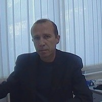 Андрей, 52 года, Стрелец, Самара