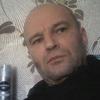 Алексей, 52, г.Таловая