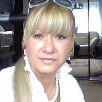 карина, 47 лет, Рак, Москва