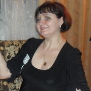 Жаннета 59 Северск