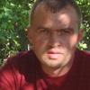 Денис Сухарев, 36, г.Выкса