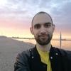 Андрей, 23, г.Санкт-Петербург