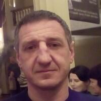 Боріс, 45 років, Козеріг, Львів