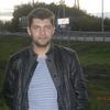 Андрей, 40, г.Балашиха