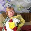 Оксана, 47, г.Абакан