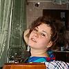 Настёна, 37, г.Гуково