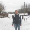 александр, 45, г.Валдай