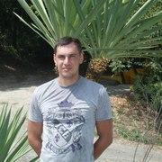 Руслан, 40, г.Костомукша