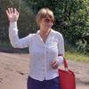 Marina, 48, г.Кострома